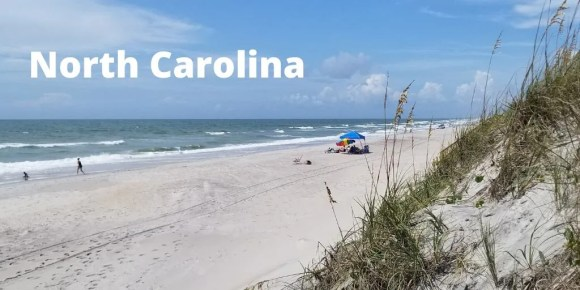 North Carolina Travel Destinations. Fun Things to do from beaches to the city of Wilmington. Enjoy historic tours, Battleship North Carolina, Top Sail Island and more.