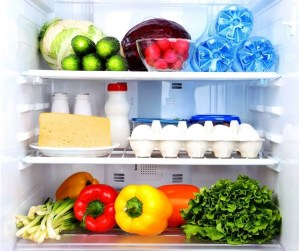 Weekly Home Cleaning Hacks from Highly Organized Moms. Clean out your refrigerator every week and 11 more smart Organizational hacks.