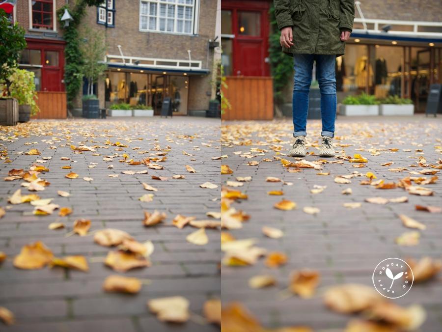 Dagje Arnhem 7 Straatjes In Arnhem Happymondayblog