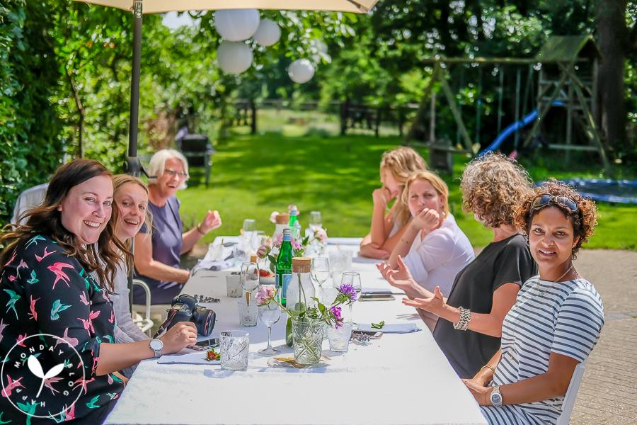Super Eten van een lekkere tafel | 't Heide Huisje – happymondayblog QP-21