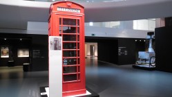 London Science Museum_11