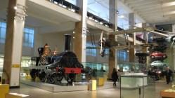 London Science Museum_5