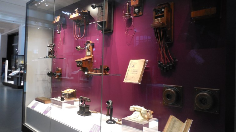 London Science Museum_9
