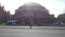 Londres - Kensington Gardens15