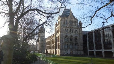 Londres - Street3