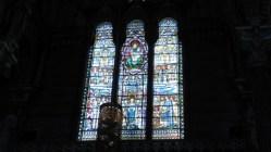Basilique Notre Dame de Fourvière_6