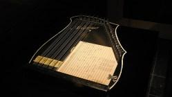 musique_musée_bruxelles