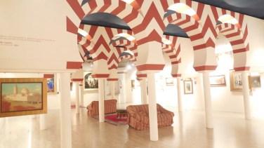 musee_salle_orientalisme_narbonne