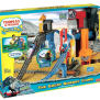 Hot New Thomas Friends Coupons Take N Play The Great
