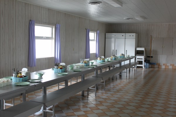 My Visit To A Hutterite Colony  How Hutterites are NOT