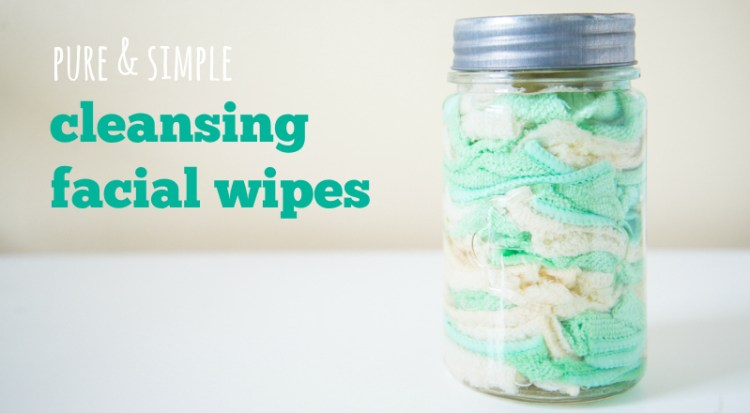 travel hacks, Make your own anti-aging and acne fighting facial wipes for cheap! Easy and saves a ton of money.