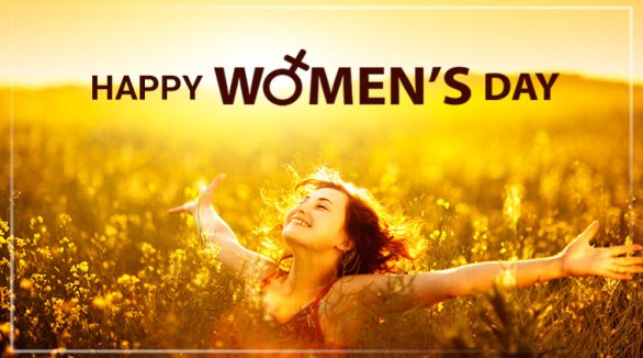 Womens Day Images