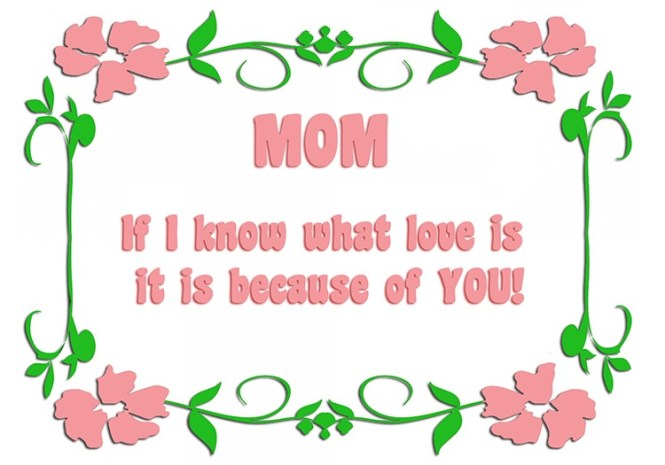 Mothers Day Banner Pictures