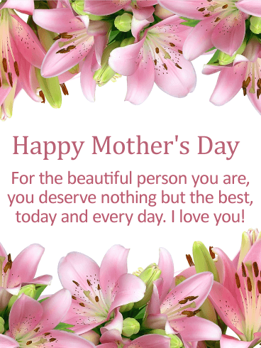 Mothers Day Images For Android