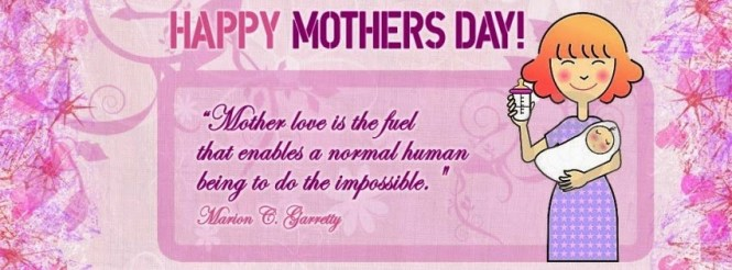 Mother's Day Photos For Facebook Cover