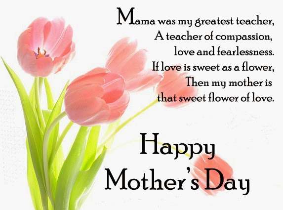 Mothers Day Wishes Pictures