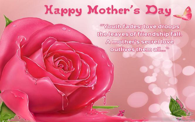 Mothers Day HD Wallpapers