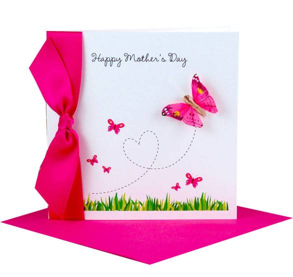 Happy Mother Day Cards 2019
