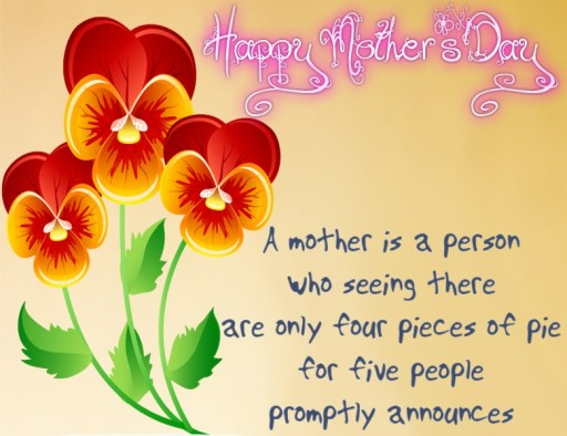 Happy Mothers Day Greetings 2021