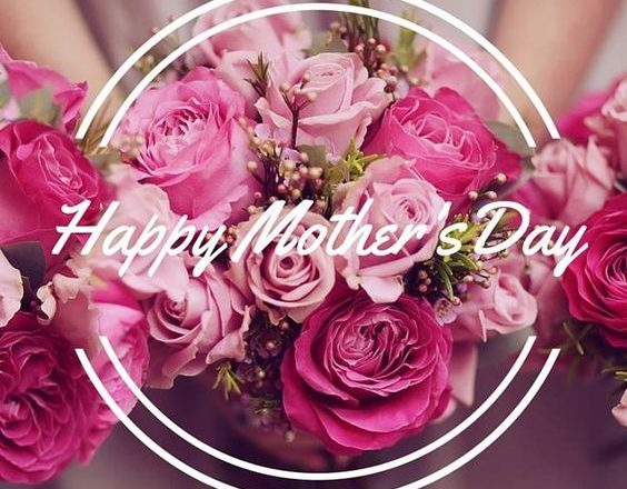 Happy Mother's Day Gifts 2018