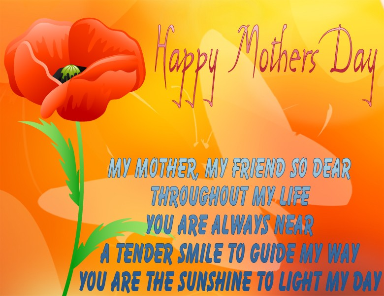 Happy Mothers Day Quotes 2020 Mother Daughter Quotes Happy