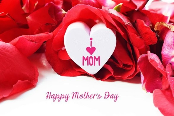 Mothers Day Sayings 2018