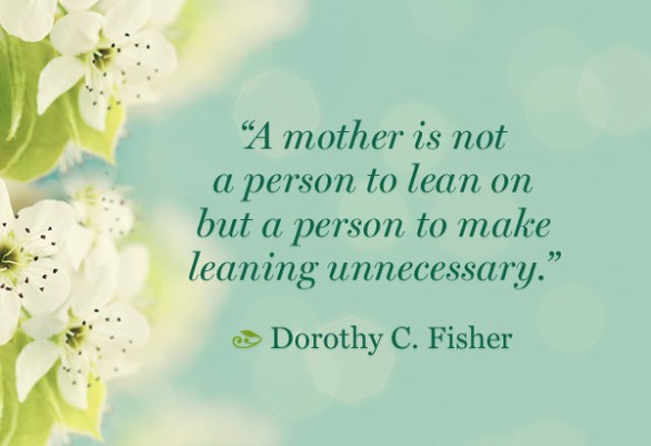 Mothers day quotes funny