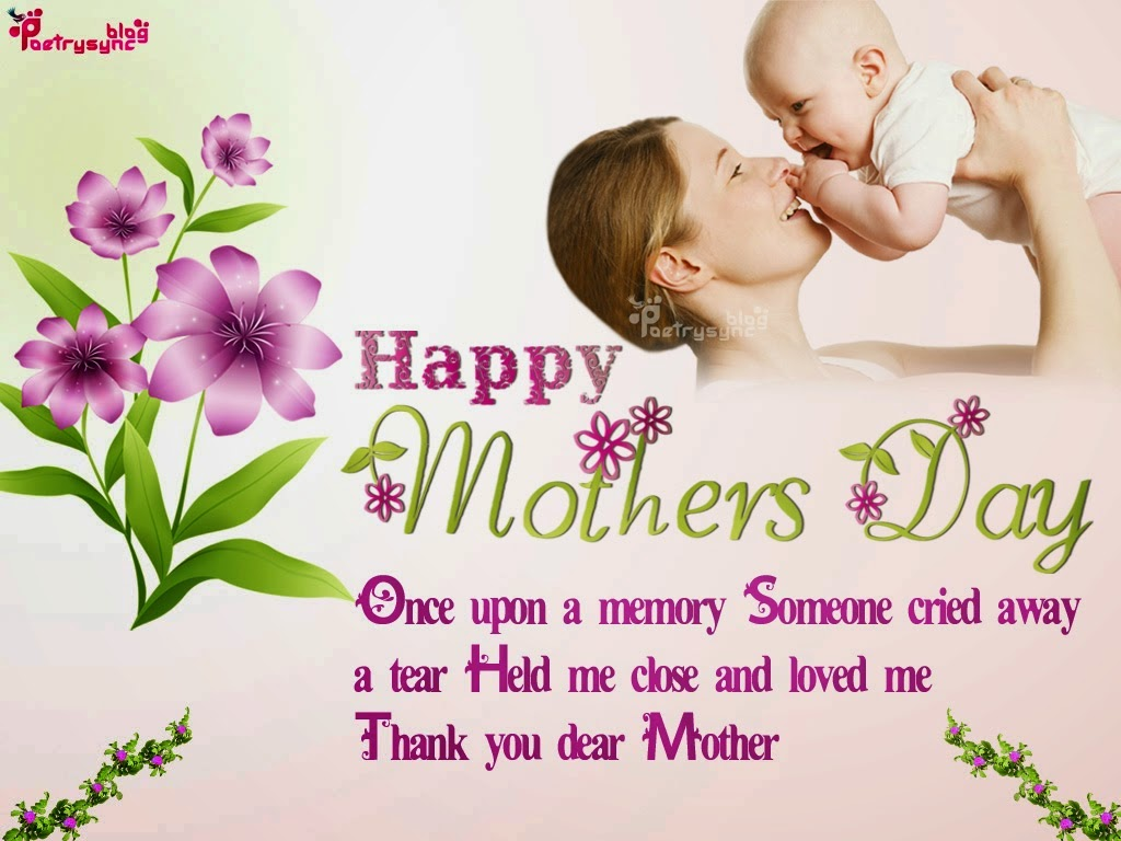 This image has an empty alt attribute; its file name is best-mothers-day-greeting-wallpaper.jpg