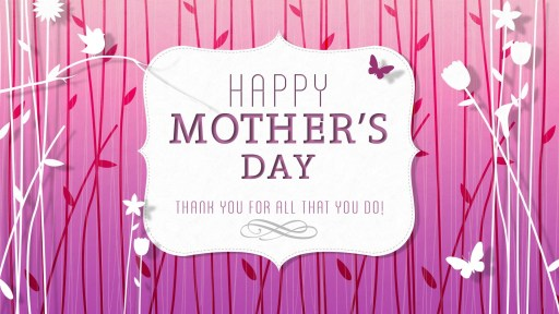 funny Mothers day sayings