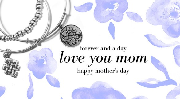 happy mother day gifts 2018