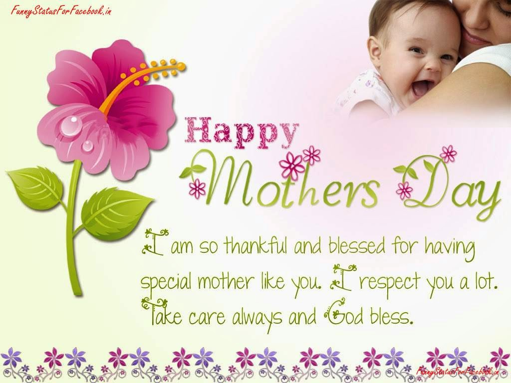 Happy mothers day 2018 Messages status video download mp4