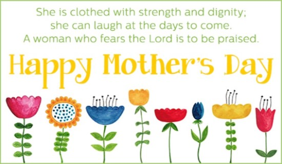 happy mothers day wishes quotes