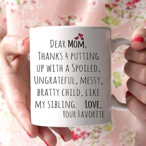 Happy Mothers Day Gift Ideas