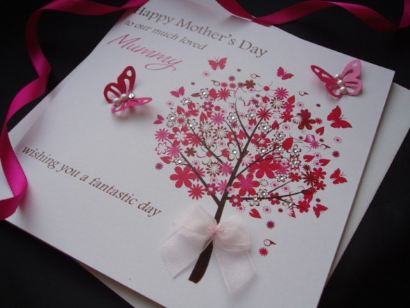 printable mothers day cards