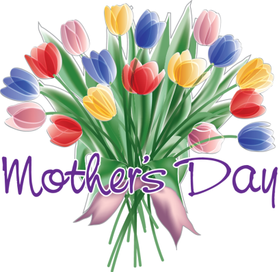 Happy Mothers Day Images Download
