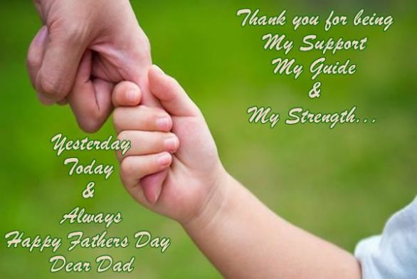 Fathers Day Images Free