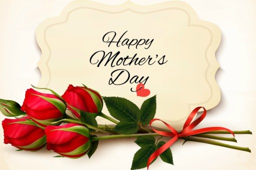 Happy Mother Day  Image