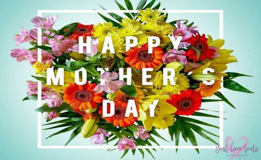 Images of Mothers Day
