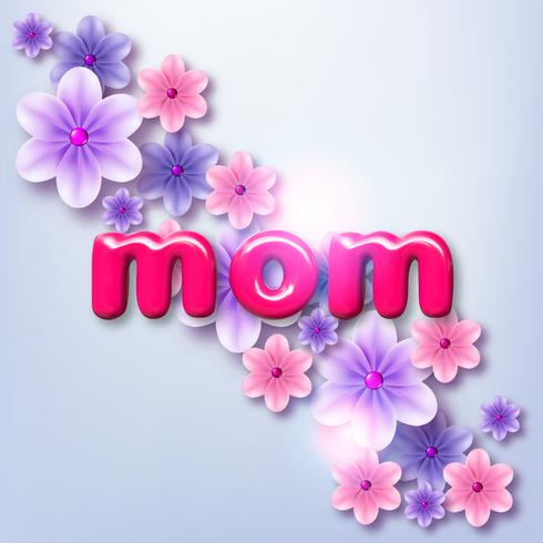 Mothers Day 3D Pictures