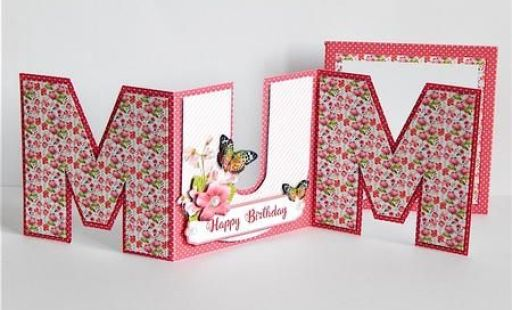 Mothers Day 3D Wallpaper