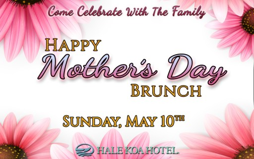 Mothers Day Images Download