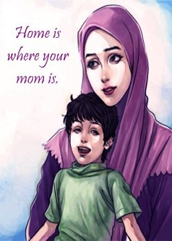 happy mothers day whatsapp profile pics with wishes for mom