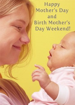 awesome mothers day disply pics for whatsapp for free download