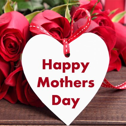 Cute Kids Wallpapers For Whatsapp Profile Best 40 Free Happy Mothers Day Dp For Whatsapp Profile