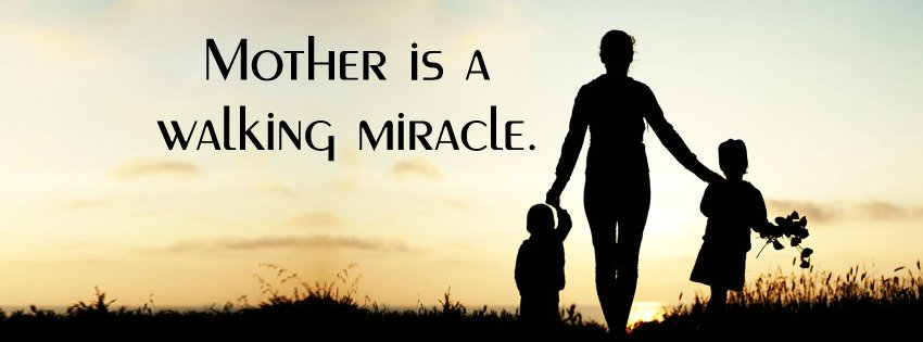 Cute Wallpapers Quotes Friendship Beautiful Happy Mothers Day Fb Covers For Timeline