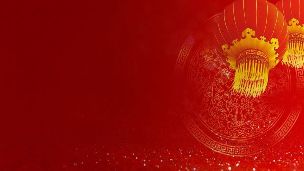 Chinese New Year Hd Backgrounds