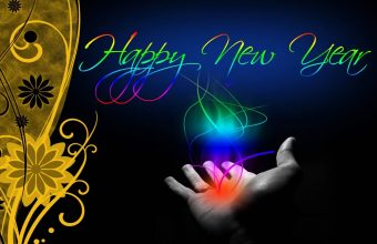 Happy New Year Images 11