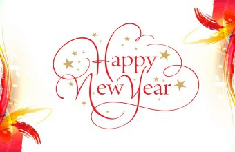 Happy New Year Images 14
