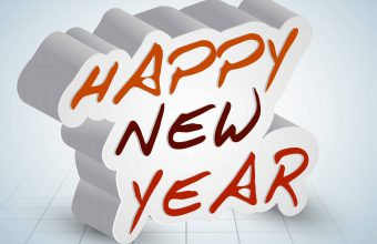 Happy New Year Images 15