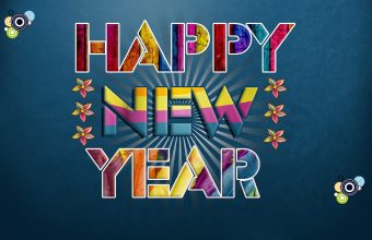 Happy New Year Images 17
